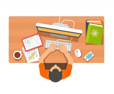 Professional blog proofreading service uk