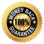 money back guarantee writemyessay247