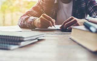write my admission essay - admission essay writing service - admission essay editing service - admission essay writing - admission essay editing