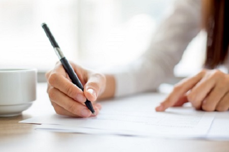 professional rewriting services - rewriting services -article rewriting services - professional rewriting article rewriting