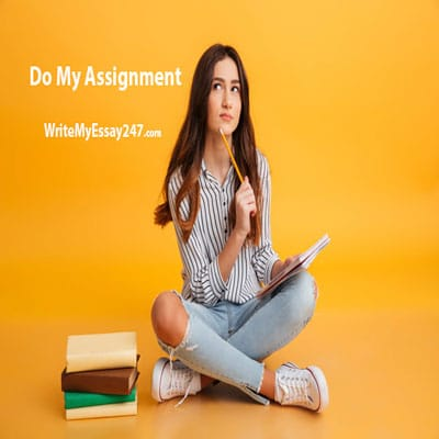 What is a good idea for a thesis statement