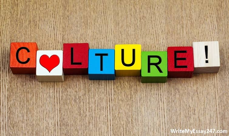 do my culture assignment for me - Writemyessay247 culture homework help services